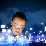 Empresas quieren aprovechar Big Data pero no saben cómo: Forrester