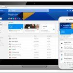 Google Drive permitirá a los usuarios transmitir archivos desde la nube