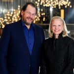 IBM Watson + Salesforce: Una alianza de poder