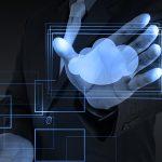 Automatización por doquier, el poder de IBM Cloud