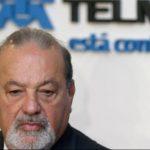 ¿Más espacio en telecom mexicano? IFT sigue recortando a América Movil