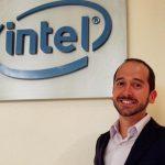 Lo que debe saber de la 7G de los procesadores Intel Core