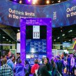 IBM InterConnect 2017: Latinoamérica al ruedo de la disrupción digital