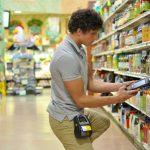 Las ventajas de Android como OS para gestión logística