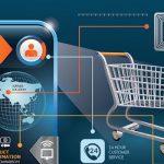El retail acelera su transformación digital según CEOs
