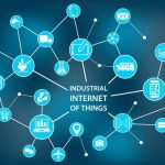 ¿IoT vs. Big Data? No, son inversiones complementarias