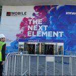 IoT industrial mostró estos 3 equipos en el #MWC2017