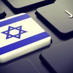 Empresas de ciberseguridad de Israel tendrán centro de investigación en LatAm