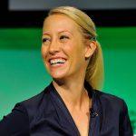 Julia Hartz: ¿Cómo crear una cultura donde sea normal el liderazgo de las mujeres?