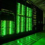 Lenovo Data Center Group ahora cuenta con dos nuevas marcas