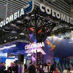 Colombia cuadruplicó negocios digitales en #MWC2017