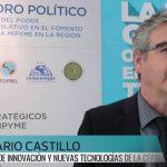 Cloud, IoT y Big Data: 3 apuestas de la CEPAL para la transformación digital