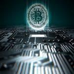 Bitcoin: ¿una apuesta segura para invertir? Sólo si le sobra (mucho) dinero