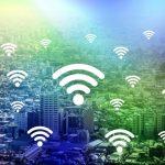 Red LTE 4.5G para servicios OTT llega a México con Nokia