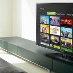 OTT cuenta con 33% del mercado en México, aún gana TV Paga