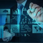 Outsourcing TI espera tres años de crecimiento lento