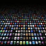 Apps: Conozca a las empresas que lideran ranking global de patentes