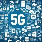 Seleccionan a empresas que crearán red compartida 4G – 5G en mercado mexicano