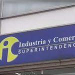 Teleoperadoras colombianas deberán pagar multa de $9.200 millones