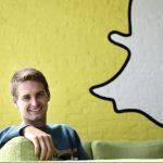¿Rompió Snapchat con la maldición de las startups en Bolsa?