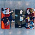 SonicWall University: la plataforma online de educación para partners