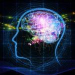 ¿AI en las áreas de negocio? Mientras más, mejor: TCS