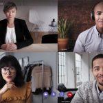 Finalmente Teams llega a usuarios de Office 365