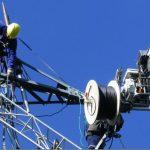 Convenio mejorará cobertura de Telefónica en México