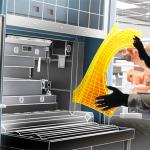 Manufactura le da una segunda vida a la realidad aumentada