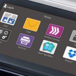 Xerox amplía negocios de los canales con el mayor lanzamiento de su historia