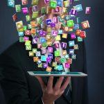 """¿El fin de las apps? Analistas dicen """"Sí"""", mercado dice """"No"""""""