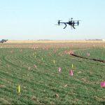 ¿Qué tienen que ver los drones con el Big Data? Depende de su negocio