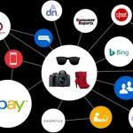 eBay incorpora AI a las chatbots de consulta de sus usuarios