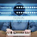 Ciberataques con fraudes de identidad crecen en banca de México
