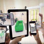 ¿Llegarán las tecnologías emergentes a los smartphones? Gartner dice sí
