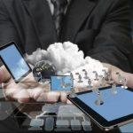 AgroTech: estas tecnologías harán la transformación digital del campo