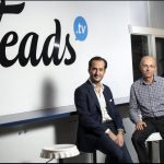 Altice llevará el Big Data a la publicidad en vídeo con adquisición de Teads