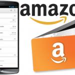 Cada vez más cerca de LatAm: Amazon Pay llega a España