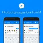 Facebook también tendrá su Asistente Virtual, M