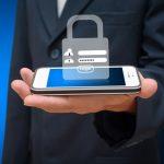 Una clave antes de pensar su estrategia en ciberseguridad