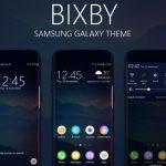 Samsung también tiene: conozca a Bixby, el asistente digital
