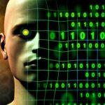 Empresas apuestan a Chatbots e IA pero, ¿saben lo qué hacen?