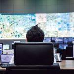 ¿Sabe que sectores tienen mayor riesgo de ransomware?
