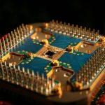 Nuevos usos de computación cuántica la llevan hacia las empresas