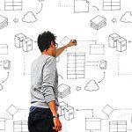 El desarrollador como foco de la disrupción digital