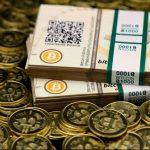 El Ransomware y la economía Bitcoin