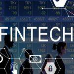 Bancos y Fintechs deben integrar un gran ecosistema de innovación