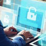 """Seguridad 4.0: Gemalto y Dessmann mejoran cerraduras """"smart"""""""