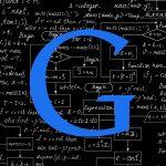 Google ajusta, de nuevo, políticas de búsqueda en sus algoritmos