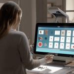 PCs: Territorio de la reinvención digital